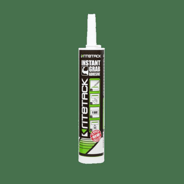 Ritetack Black adhesive