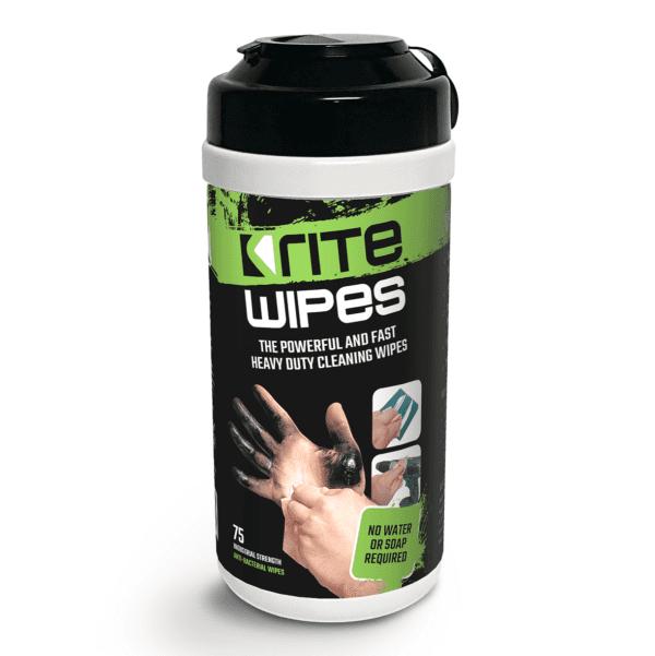 wet wipes industrial